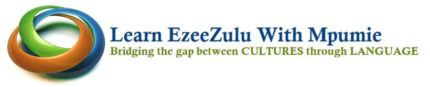Learn EzeeZulu with Mpumie